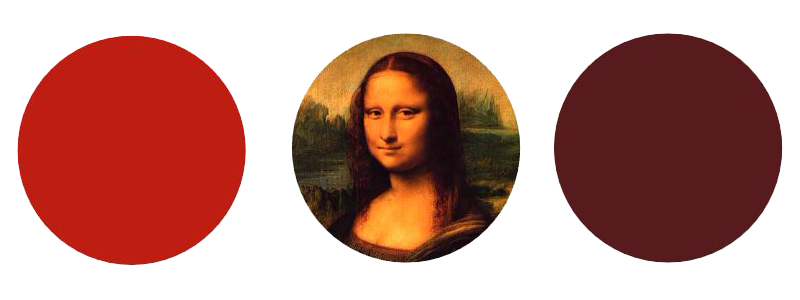 Pizzeria Mona-Lisa | Simmern